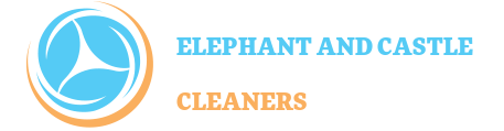 Elephant and Castle Cleaners